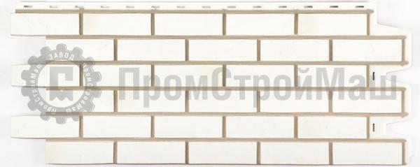 Серый цвет. панель фасадная BERG Docke