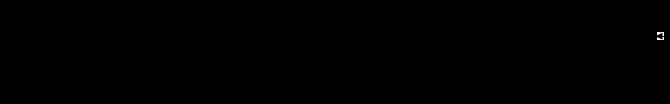 С-21 с полимерным покрытием