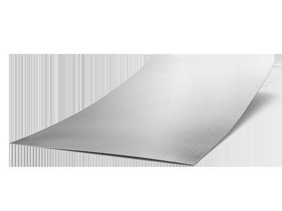 Металлопрокат 1,5мм