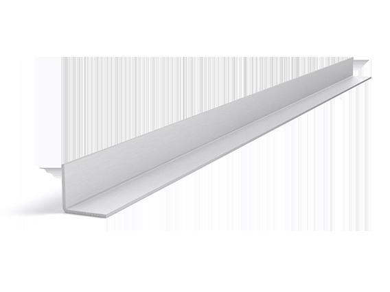 Металлопрокат 50x5