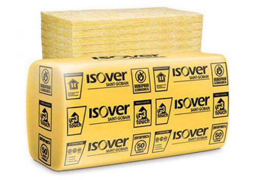 ISOVER Каркас-П34 50мм (16шт./1уп.)