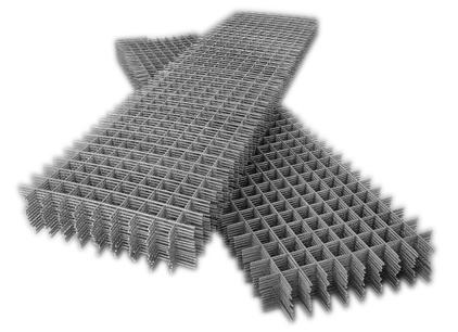 50х50мм 3мм в картах 0.4x2м